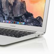 shop-2-lcd-laptop-4
