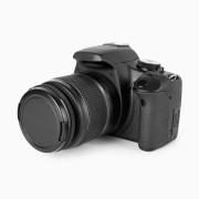 shop-36.3-mp-camera-2