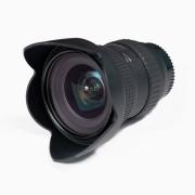 shop-36.3-mp-camera-3
