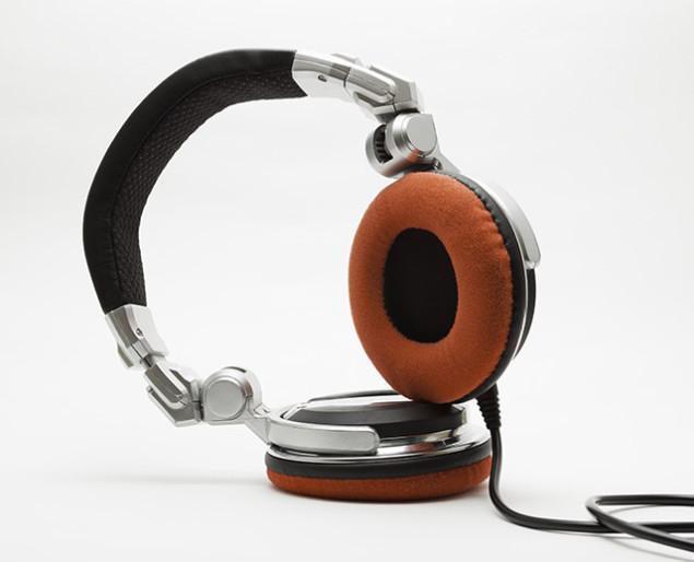 shop-sr8oi-headphones