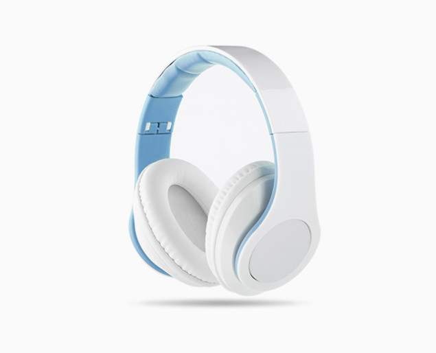 shop-wireless-headphones